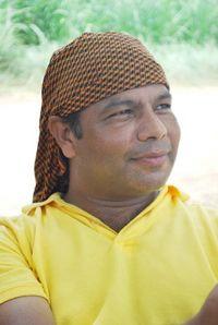 MuhammadTahir