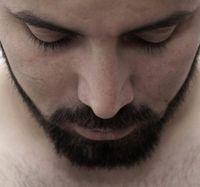 Muhammed Yildiz