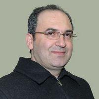 Muhammet Yagiz