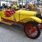 Mulhouse - Cite de l' Automobile 7