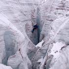 Mulino glaciale (11)