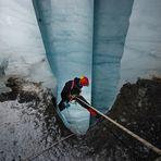 Mulino glaciale (4)