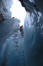 Mulino glaciale (6)