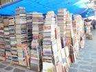 mumbai buchhandlung