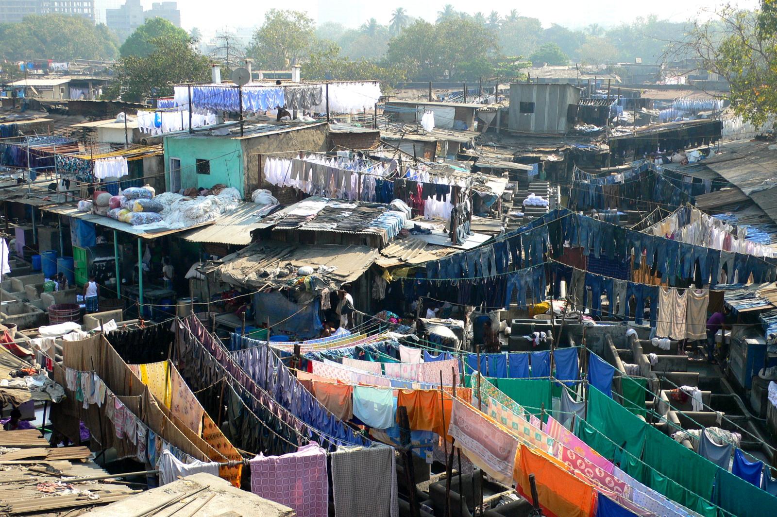 """Indiens Lockdown hat vielleicht schon mehr Menschen getötet als """"Covid"""", und es wird nur noch schlimmer"""