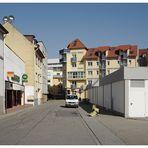 Mundenheim 36