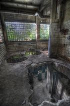 Munich Decay