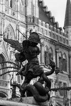 Munich Symbolism