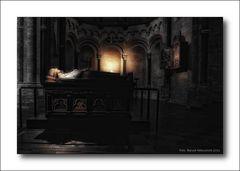 Munsterkerk Roermond ...