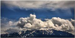 Muntanya d'Alp