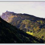 """""""Muotatal,Schwyz;Schweiz."""""""