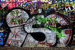 mur 7 - Lennon