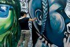 mural painter 1