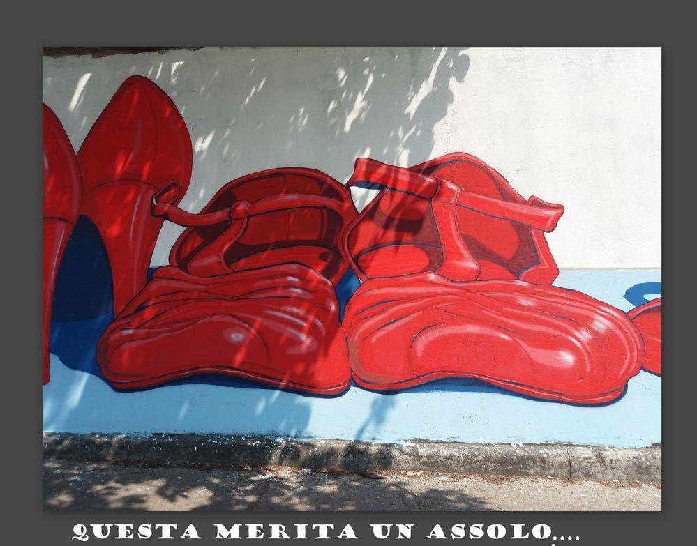 murale anti femminicidio...4