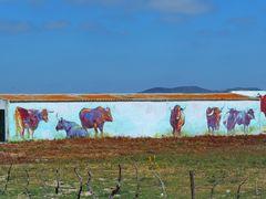 murales andalusi