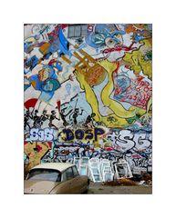 Murals #1