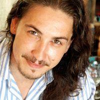 Murat Kivrak