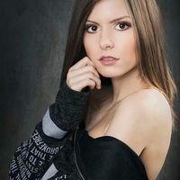 Muriel Melinda - Fotos & Bilder - Fotograf   fotocommunity