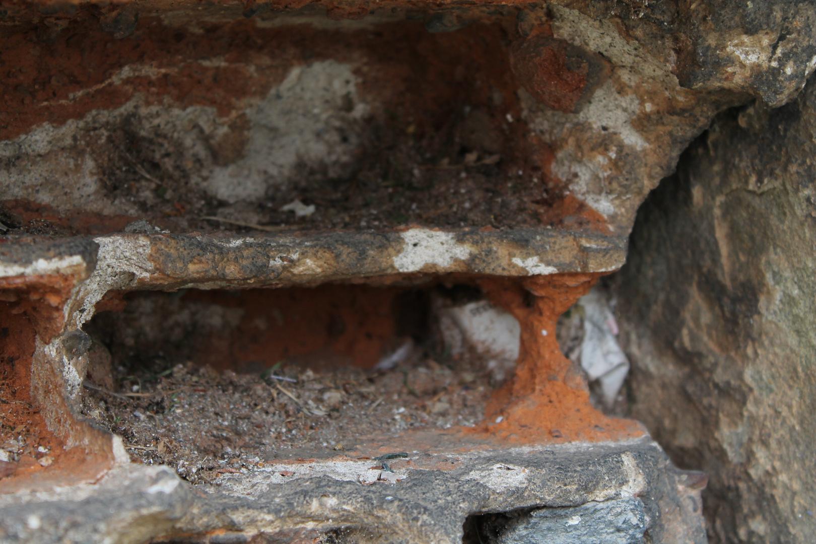 Muro di Fiesole