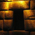 Muro Inka q esta en la diskoteka Muki