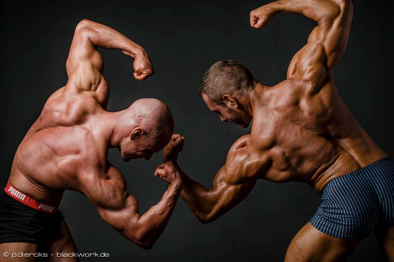 Muscles_02