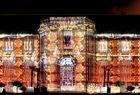 Musée Des Beaux Arts - Chartres