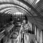 Museè d'Orsay