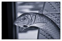 Musee Lalique......