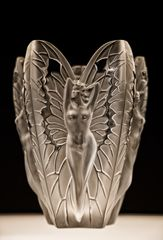 Musee Lalique.......