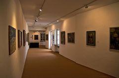 Museo communale d´arte
