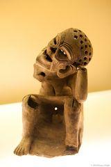 Museo de Oro 02