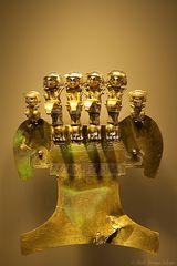 Museo de Oro 04