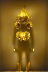 Museo de Oro 05