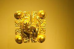Museo de Oro 06