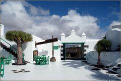 Museo del Campesino