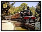 Museo del Tren