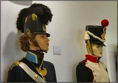 Museo Militare del Vimeiro