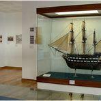 Museo Militare..Vimeiro.