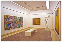 Museu d´Art Espanyol