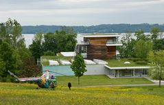 Museum am See (1)
