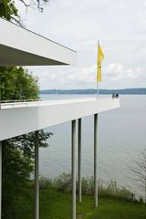 Museum am See (4)