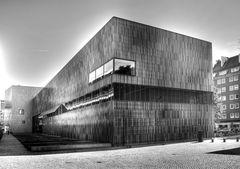 Museum Brandhorst (2)