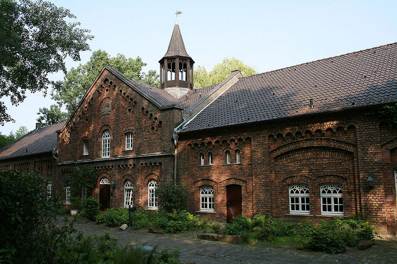 Museum der Stadt Lünen