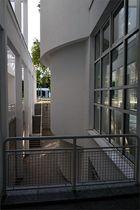 Museum für Angewandte Kunst Frankfurt am Main