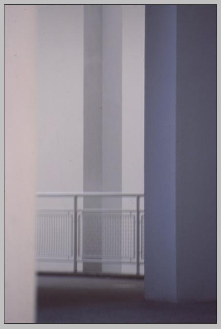 Museum für Kunsthandwerk Frankfurt