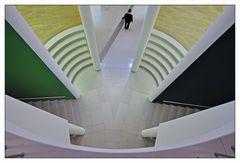 Museum für Moderne Kunst