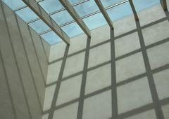 Museum in Bregenz