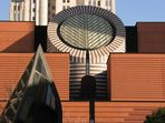 Museum of Modern Art - San Francisco