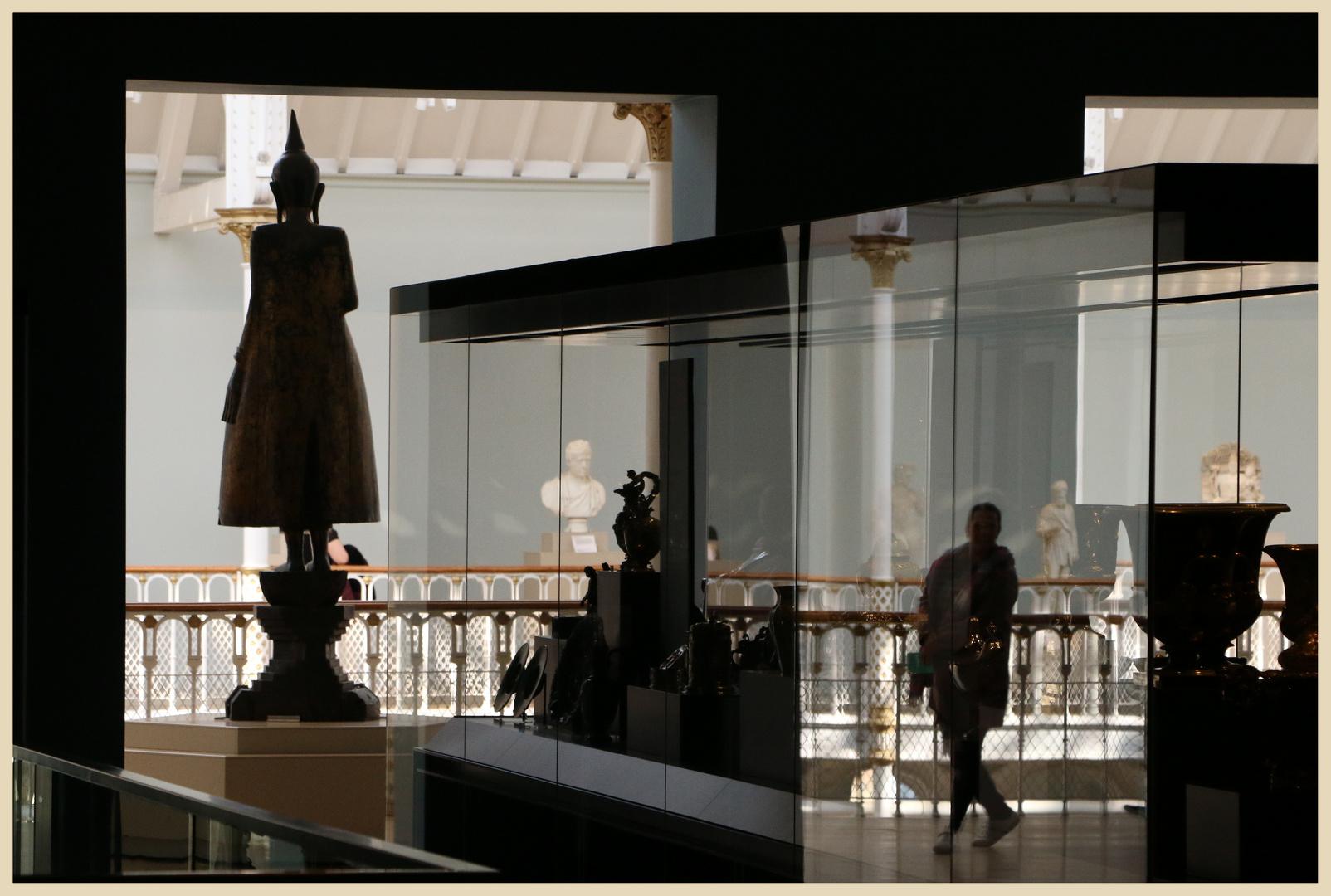museum of scotland 9