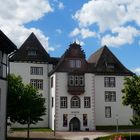 Museum Schloss Fürstenberg - Niedesachsen